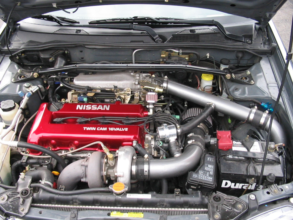 your b15 s motor page 2 nissan sentra forum b15 b16 and b17 sentra forums